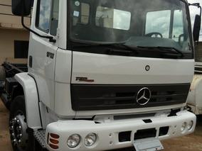 Mercedes-benz 1718