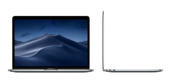 Macbook Pro De 13 Polegadas De 512gb Com Touch Bar