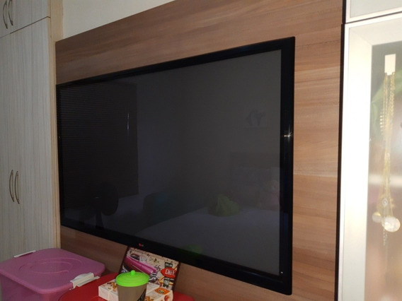 Vendo Tv Lg 50 Polegadas Usada Porem Nova.poucos Meses