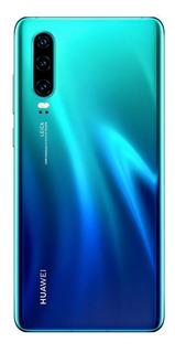Huawei P30 Pro 128 Gb Desbloqueado