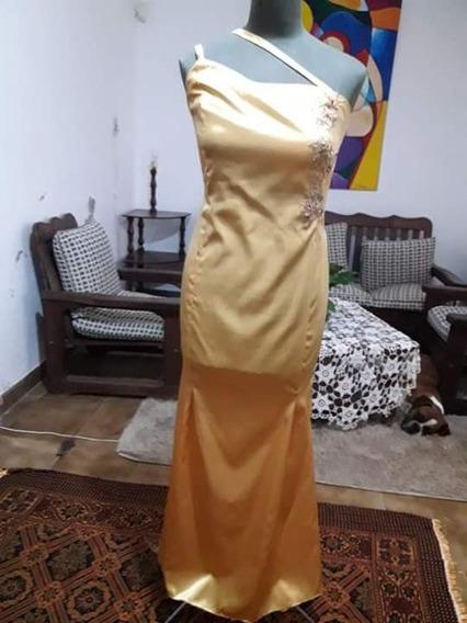 Vestido De Fiesta!!!