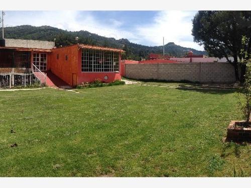 Casa Sola En Venta La Estanzuela