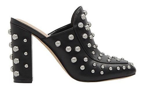 Zapatos Importados Marca Aldo ,talle Us 8.5 Nuevo