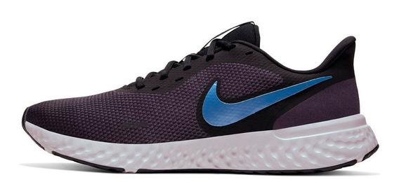 Zapatillas Nike Revolution 5 Hombre Tienda Oficial Nike