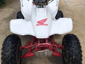 Honda Trx 200cc
