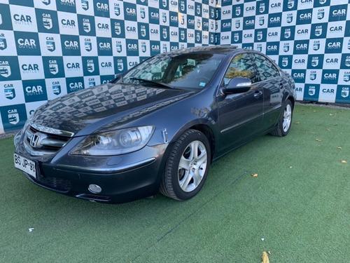 Honda Legend 3.5 4wd At