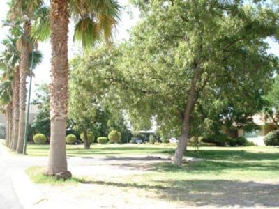 Terreno En Venta En Los Azulejos, Torreón
