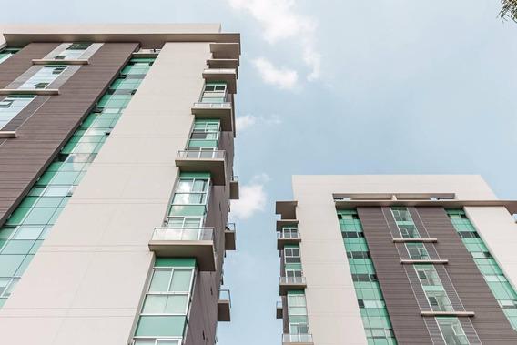 Penthouse 10-c, Vista Magna, Residencial Las Cumbres, Zapopa