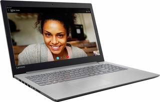 Lenovo Ideapad Amd A12-9720p (quad-core) 8gb Ram 1tb 15.6