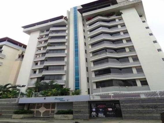 Apartamento En Venta 5 Habitaciones, 6 Baños, Las Acacias
