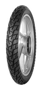 Pneu Gs 120 Crypton C 100 Dream 275-17 47p Courier Pirelli