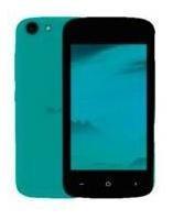 Smartphone Bleck Be Fr 4/quad Core Cortex A7/512mb Ram/4gb R