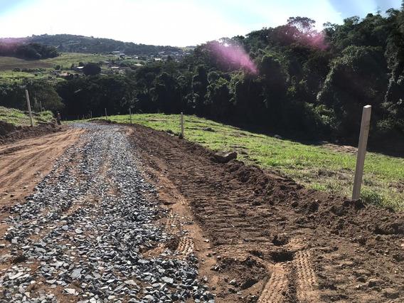 Terrenos Em Ibiúna-sp B