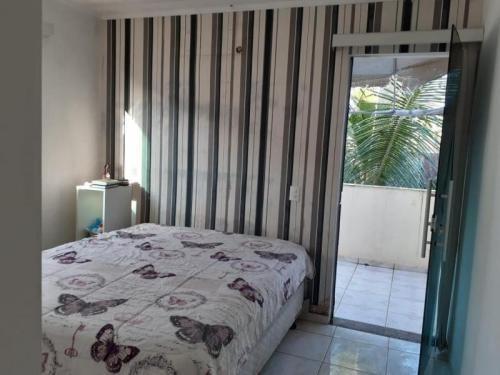 Imagem 1 de 8 de Ótima Casa Lado Praia, Bairro Jardim Corumbá, Itanhaém -6782