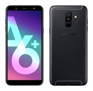 Samsung Galaxy A6 Nuevo Liberado 32gb