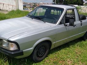 Ford Pampa Pampa 1.8 L