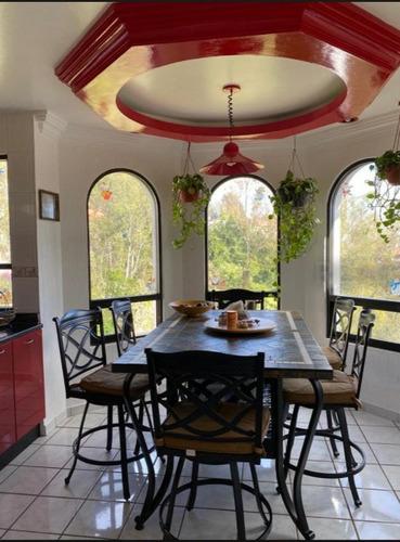 Imagen 1 de 10 de Oportunidad Casa En Paseos Del Bosque Dvt