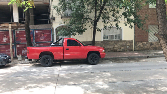 Dodge Dakota Sport 2.5 Diesel