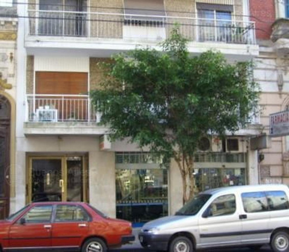 Palermo Local Comercial Pb Al Frente 100m2