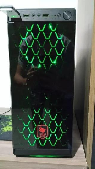 Computador Gamer I5 Gtx 1060