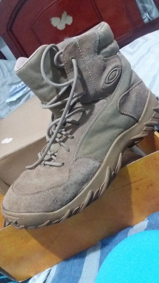 Oakley Assalt Boot 6