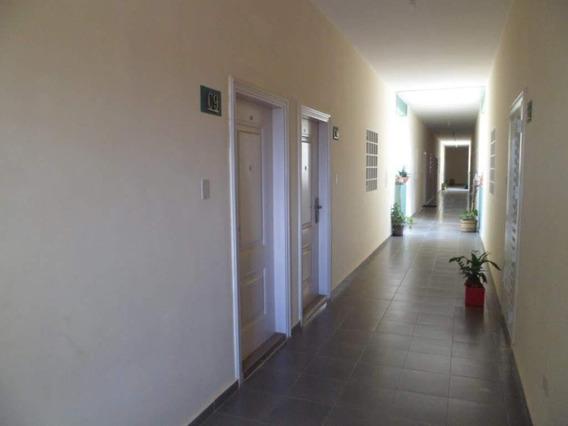 En Venta Apartamento En San Rafael