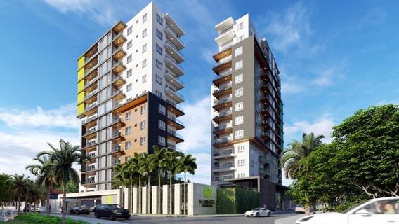 Kendasol Residences Apartamentos En Juan Dolió