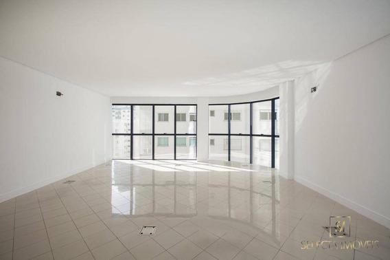 Sala À Venda, 73 M² Por R$ 490.000 - Centro - Balneário Camboriú/sc - Sa0050
