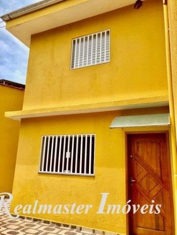 Casa - Ca00133 - 34392736