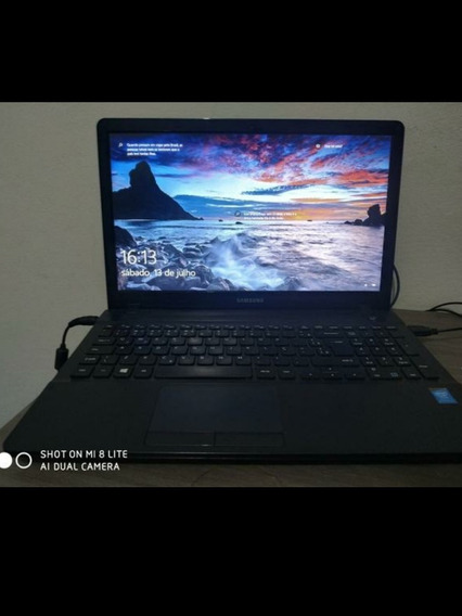 Notebook Samsung I7