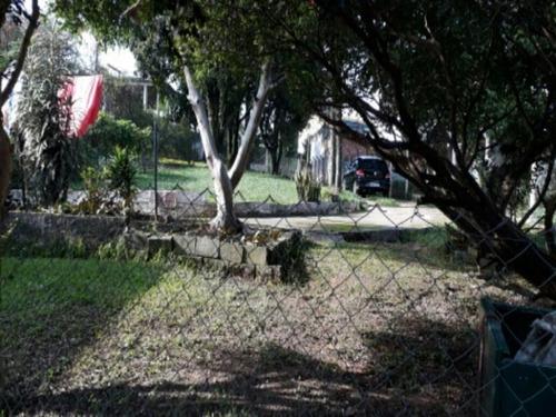 Imagem 1 de 9 de Ref.: 16439 - Chacara Em Osasco Para Venda - 16439