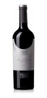 Vino Marcelo Pelleriti Signature Malbec 750 Ml
