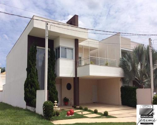 Casa - Ca00157 - 69289227