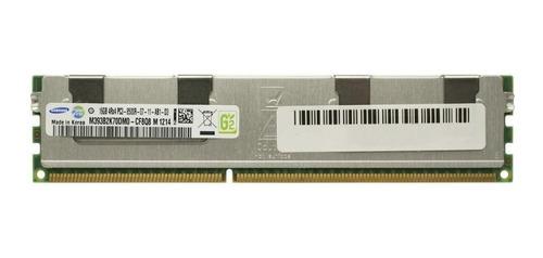 Imagem 1 de 1 de Memória 16gb Para Servidor Dell Poweredge R410
