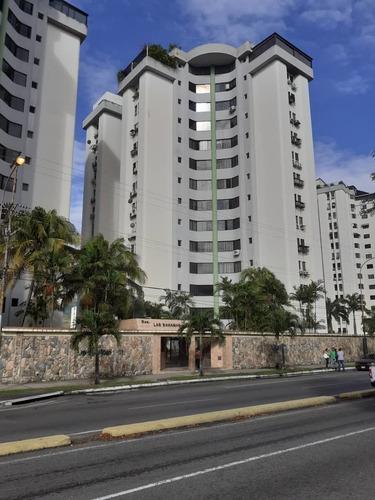 Imagen 1 de 14 de Florelia Mota Vende Apartamento Res Bahamas La Granja