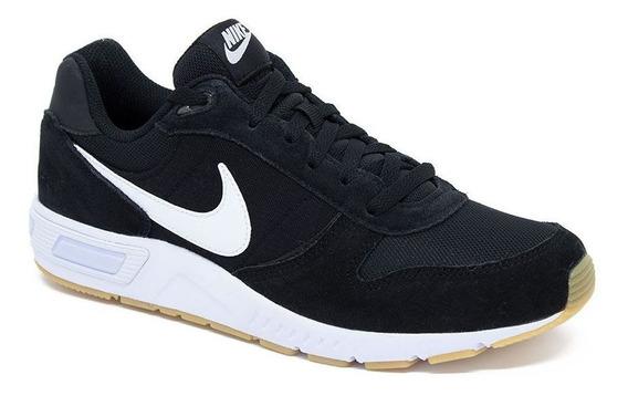 Tênis Nike 644402 Nightgazer Preto/branco