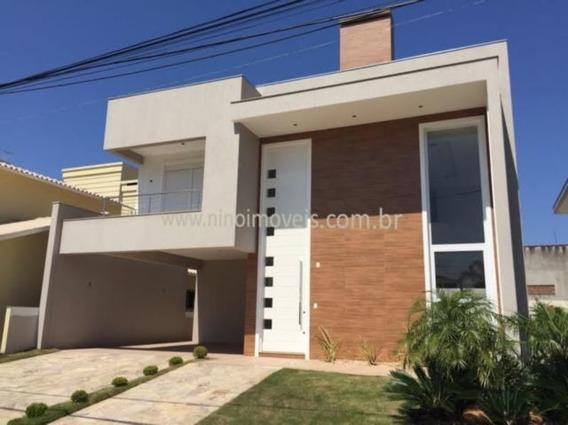 Sobrado - Sao Jose - Ref: 41722 - V-41722