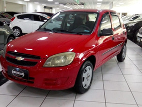 Chevrolet Celta Vhc 1.0 2013