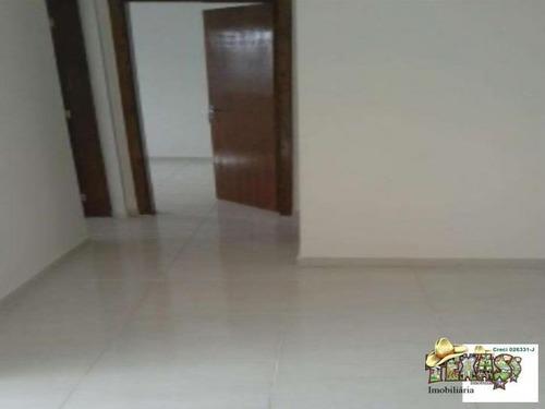 Apartamento Mooca Alugar - Ap01375