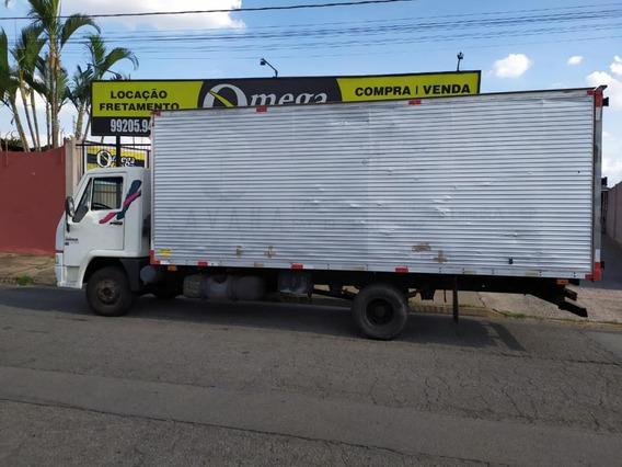 8500 Turbo 2p Diesel