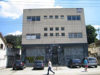Conjunto Para Alugar, 673 M² Por R$ 13.000 Rua Doutor Aureliano Barreiros, 310 - Itaquera - São Paulo/sp - Cj0153