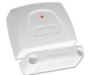 Radio Sensor Sem Fio Alarme Residencial 433mega Rs300 Fks