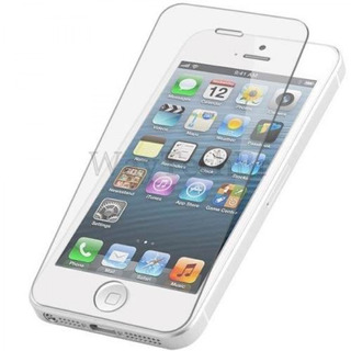 Pelicula iPhone 6 Plus R$ 15,00