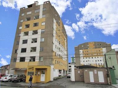 Apartamento No Costa E Silva Com 2 Quartos Para Locação, 62 M² - 7794