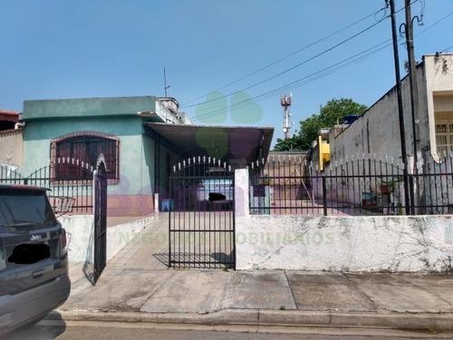 Casa Residencial A Venda, Jardim Guanabara, Jundiaí - Ca10152 - 68801645