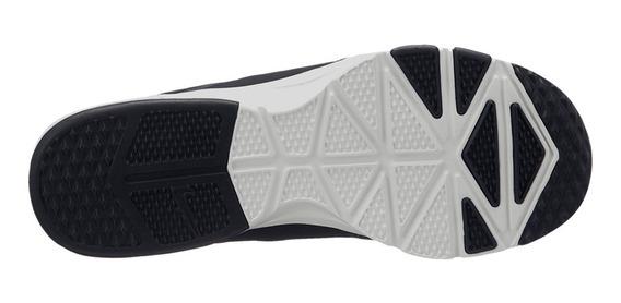 Zapatillas Nike Air Bella Tr 2019625-dx