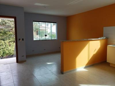 Casa Em Lavapés, Mairiporã/sp De 70m² 2 Quartos Para Locação R$ 1.400,00/mes - Ca503515
