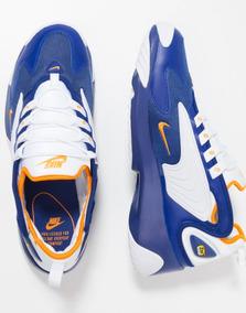 Zapatos Nike Importados Envio Gratis