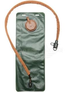 Bolsa De Agua Hidratación Para Mochila Tipo Camelbak 3l Bici