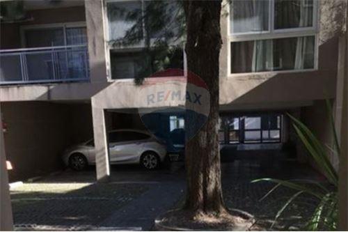 Venta Duplex 3amb Cochera (opcional) San Isidro